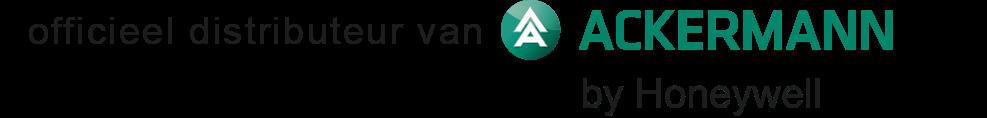 Ackermann Distributeur