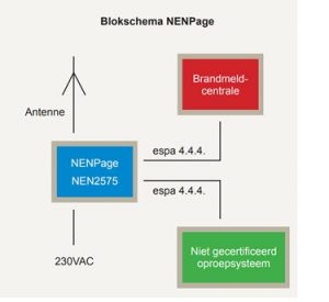NENpage 2